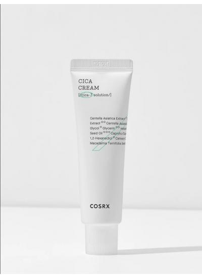COSRX - Pure Fit Cica Cream 50ml