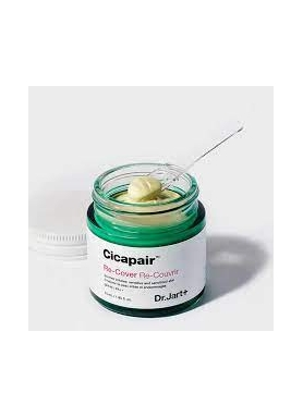 Dr. Jart+ - Cicapair Cream 55ml
