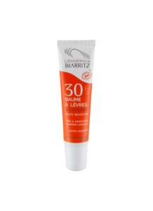 ALGA MARIS lip balm SPF30 15ml