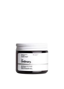 The Ordinary Niacinamide powder 20g