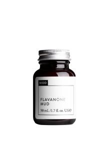 NIOD -  Flavanone Mud 50ml
