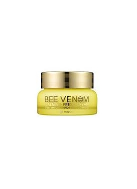 MIZON - Bee Venom Calming Fresh Cream 50ml