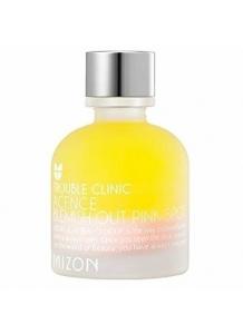 MIZON - Acence Blemish Out Pink Spot 30ml