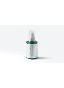 KLAVUU - Green Pearlsation PHA Calming Serum 120ml