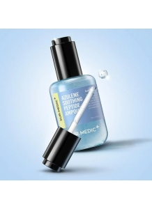NEOGEN - Surmedic Azulene Soothing Peptide Ampoule 80ml