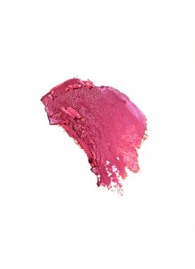 FRAELA - Prírodný rúž Ivica