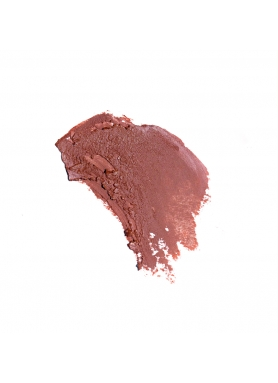 FRAELA - Natural lipstick Clarisse
