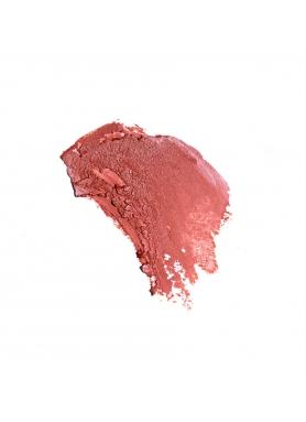 FRAELA - Natural lipstick Nikoleta
