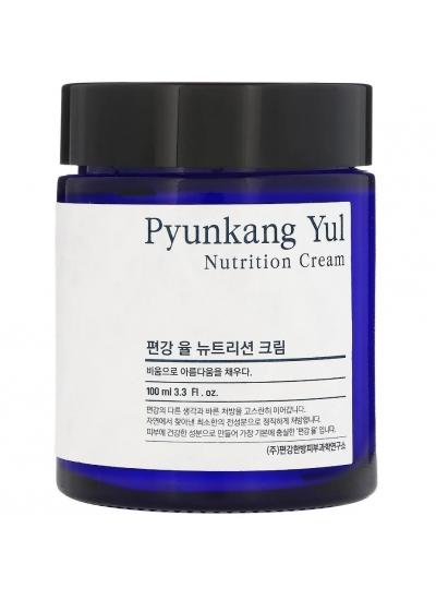 Pyunkang Yul - Nutrition Cream 100ml