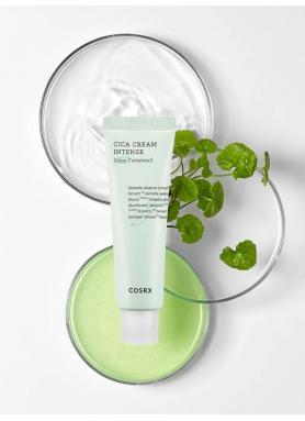 COSRX - Pure Fit Cica Cream Intense 50ml