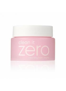 BANILA CO - Clean It Zero Cleansing Balm Original 180ml