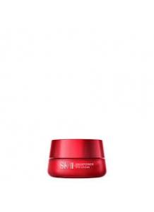 SK-II - Skinpower Eye Cream 15g