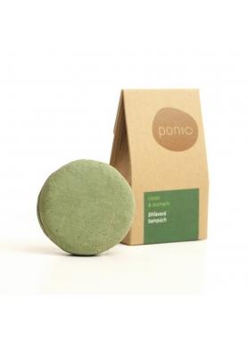 Ponio  Citrón a rozmarín - žihľavový šampúch 30g