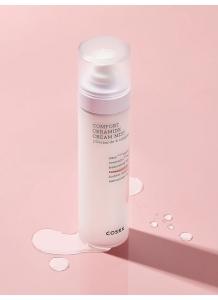 COSRX - Balancium Comfort Ceramide Cream Mist 120ml