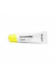 Dr. Jart+ - Ceramidin Lipair 7g