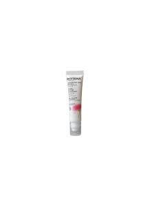 PHYTEMA - Očný roll-on Skincare Eye Contour 4IN1 15ml