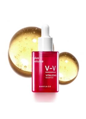 BANILA CO - V-V Vitalizing Essence 30ml