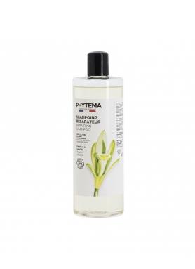 Positiv'hair Bio šampón na suché vlasy REPAIRING