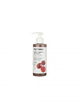 PHYTEMA - Scrubbing Jelly 200ml