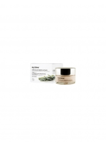 PHYTEMA -  High Firming-Lifting Cream 50ml