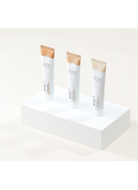 PURITO - Cica Clearing BB Cream 21 Light Beige 30ml