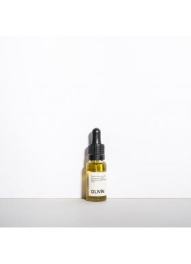 MYLO - Pleťový olej Olivín