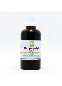 HERBÁRIUS - Harpagophyt tincture 50ml