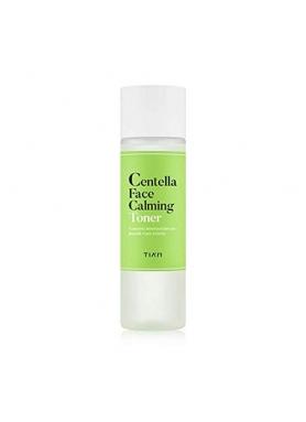 TIA'M - Centella Face Calming Toner 180ml