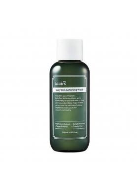 Dear Klairs Daily Skin Softening Water 500ml