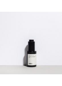 MYLO - Ochranný pleťový olej AVA+