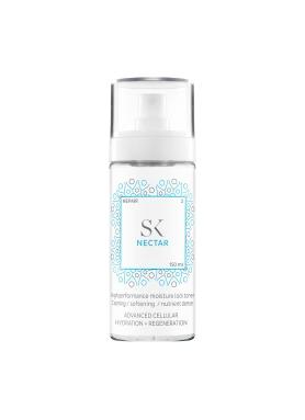 SKINTEGRA - Nectar 150ml