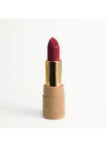 FRAELA - Prírodný rúž Tonbo