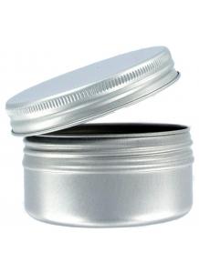50ml hliníkový obal s uzáverom