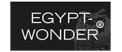 Egypt Wonder